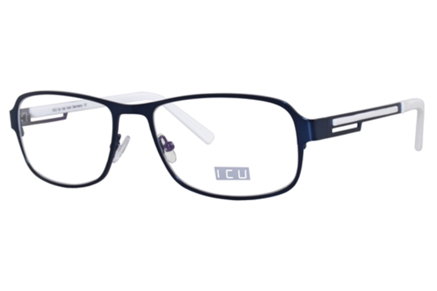 Eyeglass Frames German : Top Look German Eyewear G8482 Eyeglasses FREE Shipping