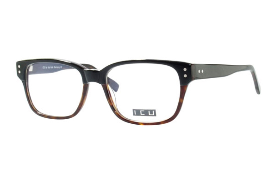 Eyeglass Frames German : Top Look German Eyewear G8478 Eyeglasses FREE Shipping