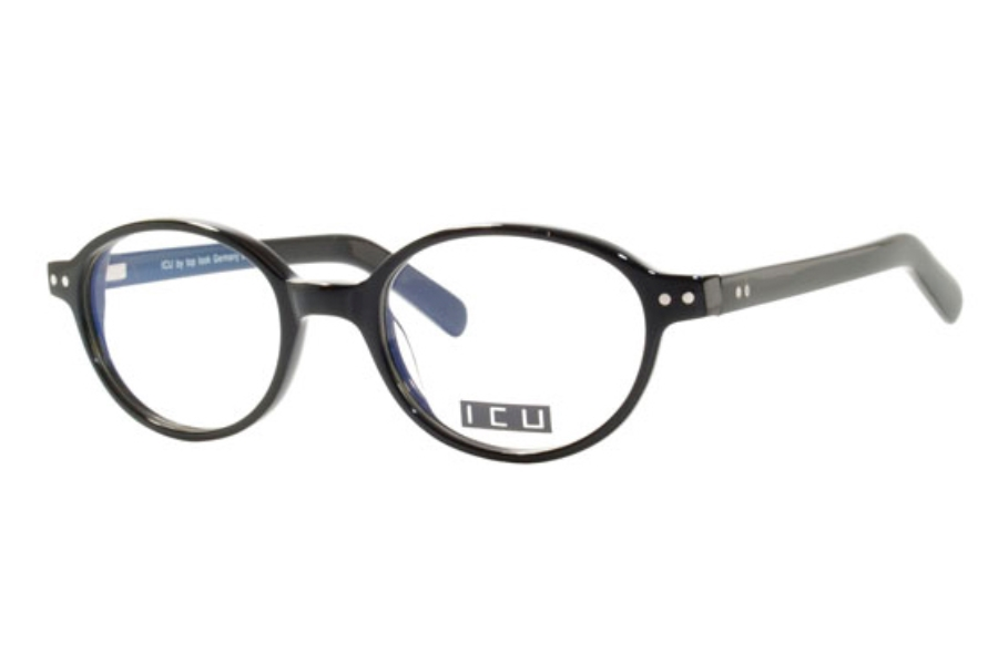 Top Look German Eyewear G8480 Eyeglasses FREE Shipping