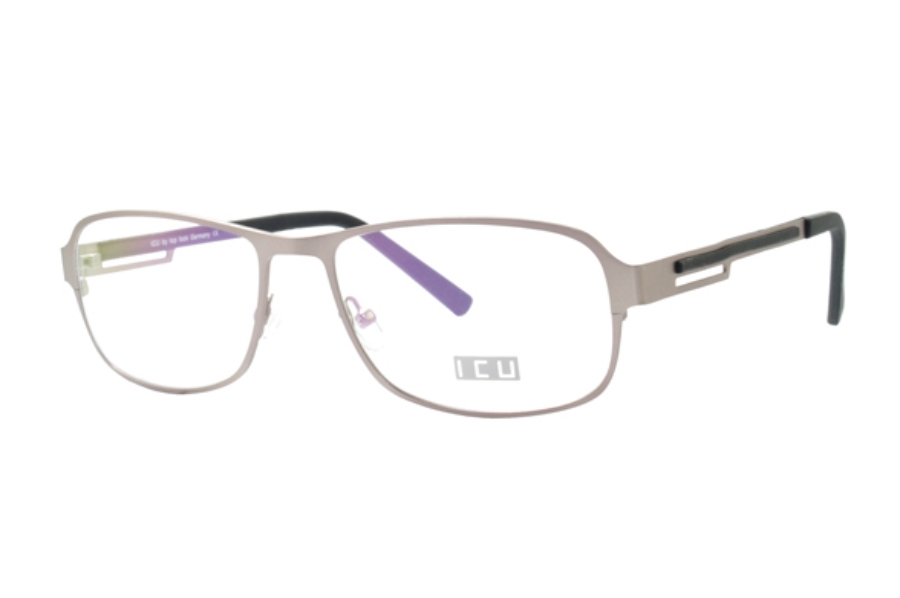 Eyeglass Frames In German Language : Top Look German Eyewear G8482 Eyeglasses FREE Shipping