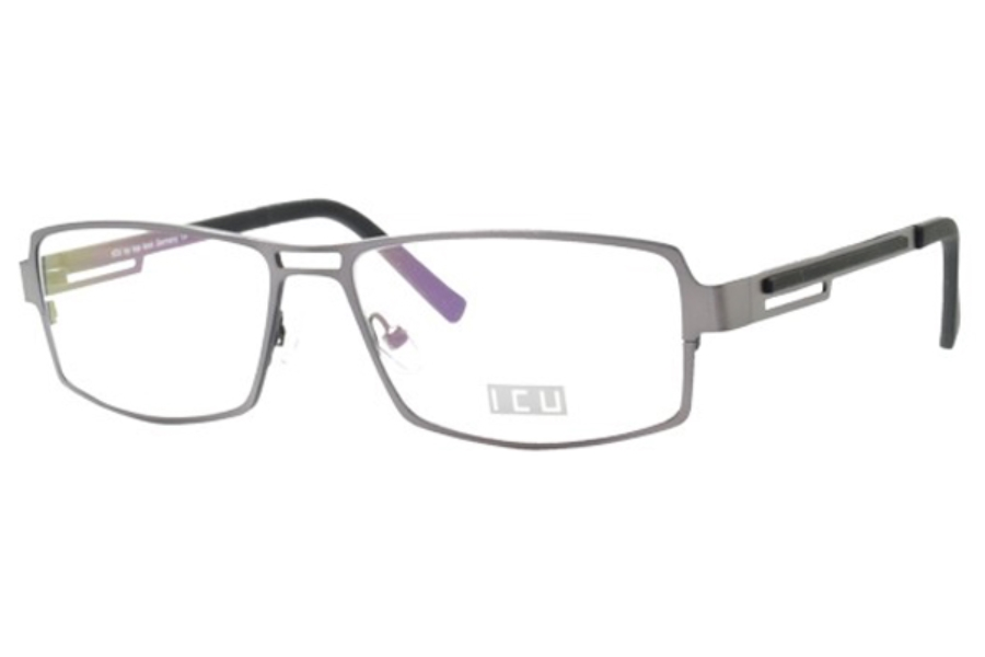 Eyeglass Frames In German Language : Top Look German Eyewear G8483 Eyeglasses FREE Shipping