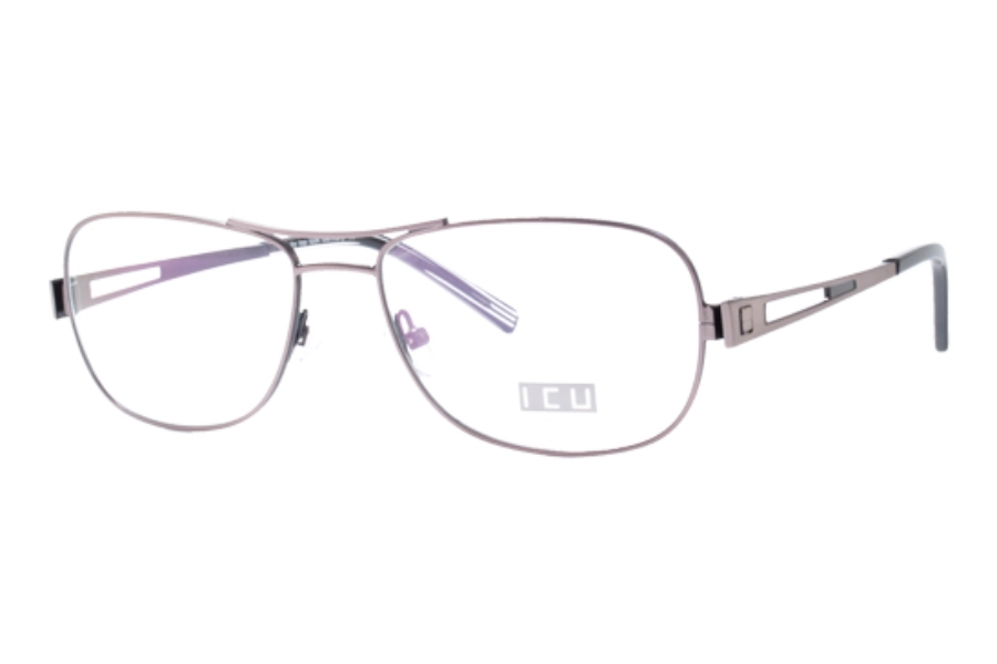 Top Look German Eyewear G8484 Eyeglasses FREE Shipping