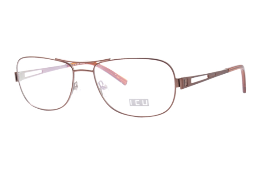 Eyeglass Frames German : Top Look German Eyewear G8484 Eyeglasses FREE Shipping