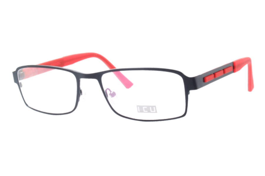 Eyeglass Frames In German Language : Top Look German Eyewear G8485 Eyeglasses FREE Shipping