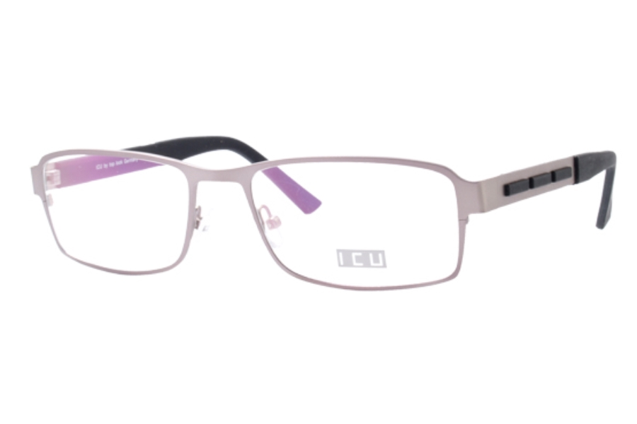 Eyeglass Frames German : Top Look German Eyewear G8485 Eyeglasses FREE Shipping