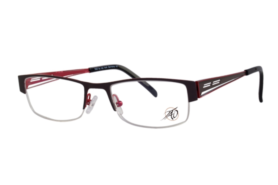 Eyeglass Frames German : Top Look German Eyewear G9899 Eyeglasses FREE Shipping