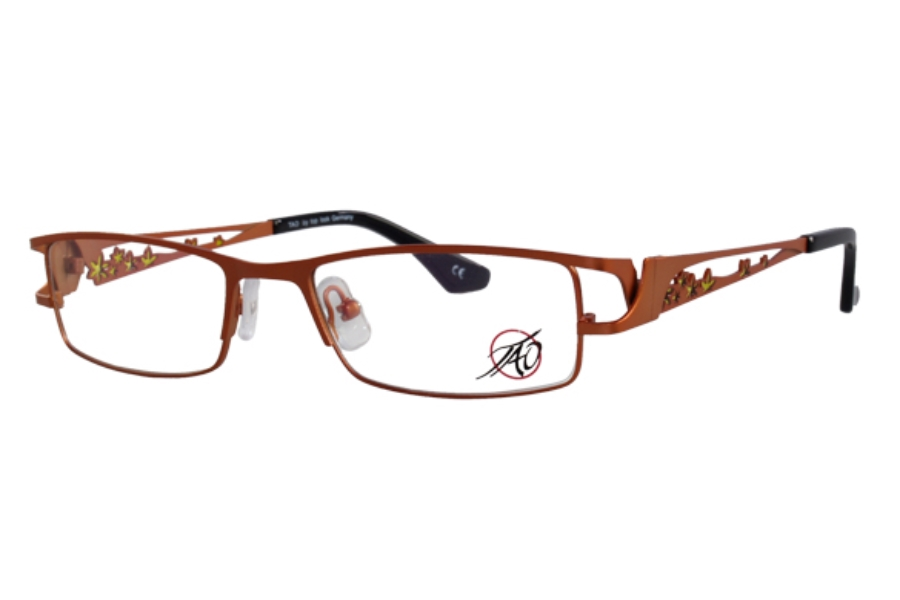 Eyeglass Frames German : Top Look German Eyewear G9905 Eyeglasses FREE Shipping