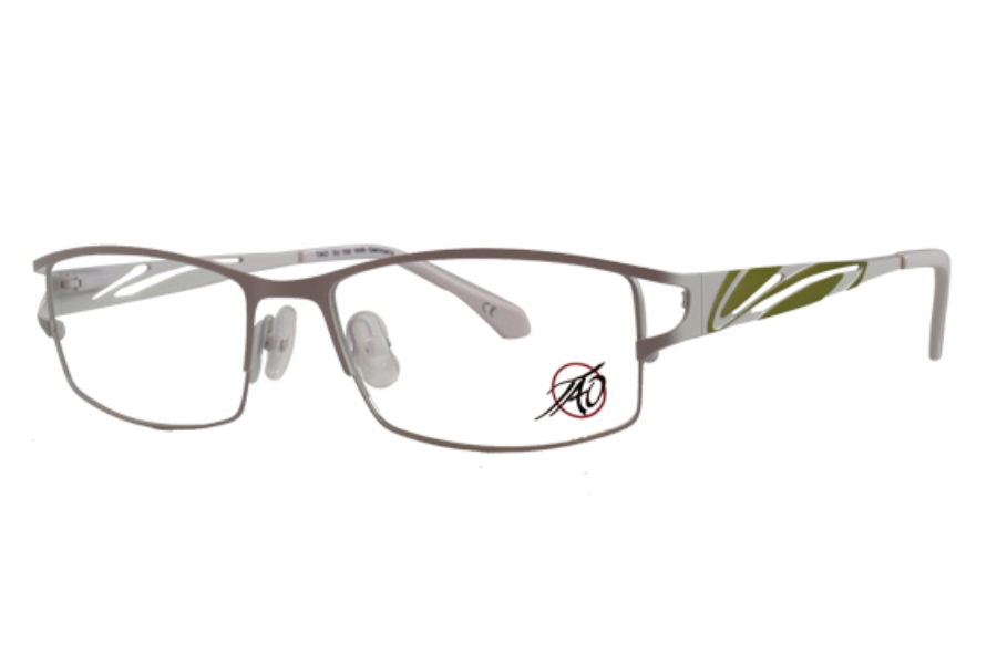 Eyeglass Frames German : Top Look German Eyewear G9911 Eyeglasses FREE Shipping