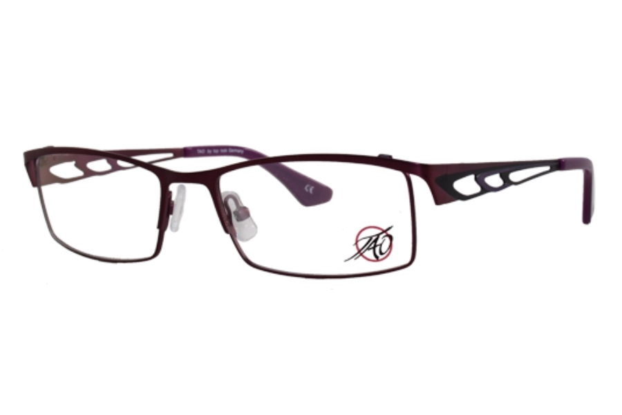 Eyeglass Frames In German Language : Top Look German Eyewear G9912 Eyeglasses FREE Shipping