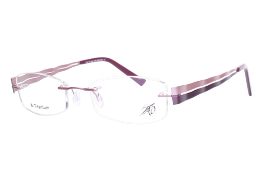 top look german eyewear g9915 eyeglasses free shipping