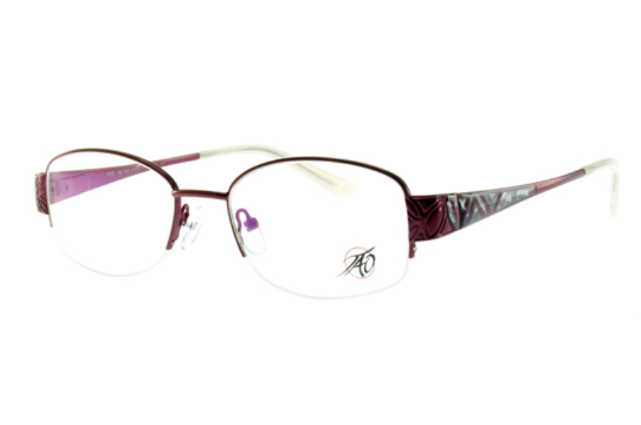 Eyeglass Frames German : Top Look German Eyewear G9924 Eyeglasses FREE Shipping
