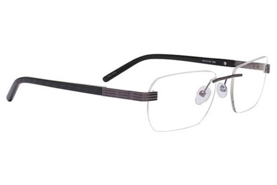 Totally Rimless TR 167 Eyeglasses FREE Shipping