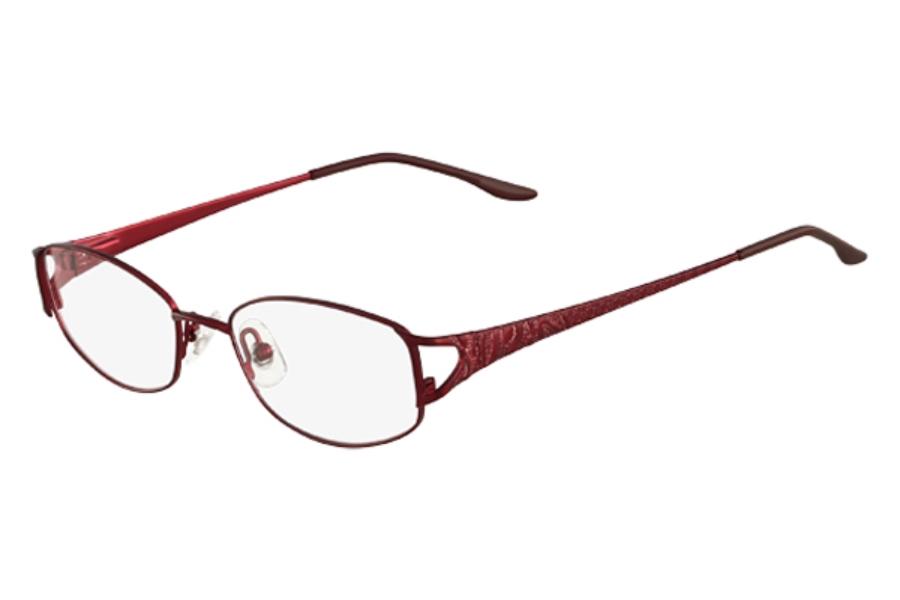 Tres Jolie Tres Jolie 144 Eyeglasses | FREE Shipping ...