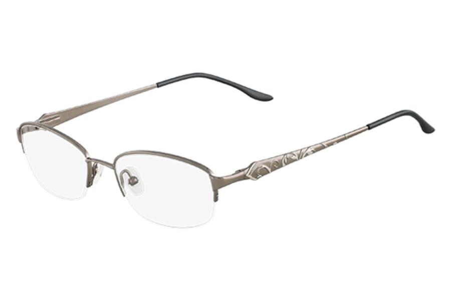 Tres Jolie Tres Jolie 148 Eyeglasses | FREE Shipping