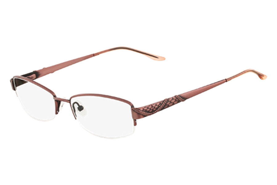 Tres Jolie Tres Jolie 150 Eyeglasses | FREE Shipping