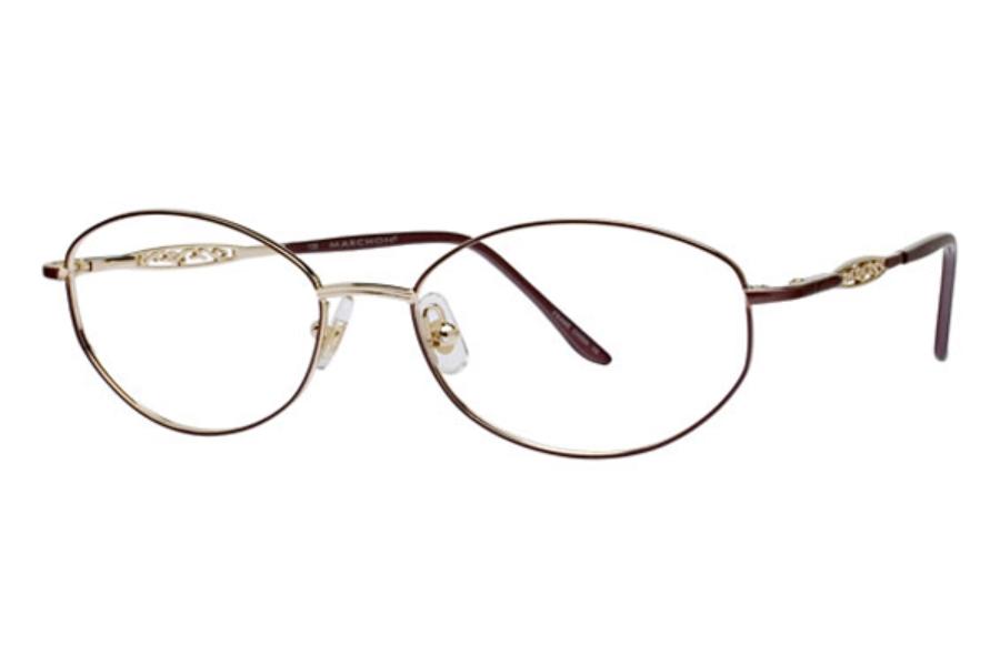 Tres Jolie Tres Jolie 109 Eyeglasses Free Shipping