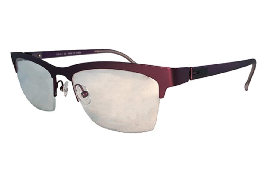 uber acura eyeglasses free shipping go optic