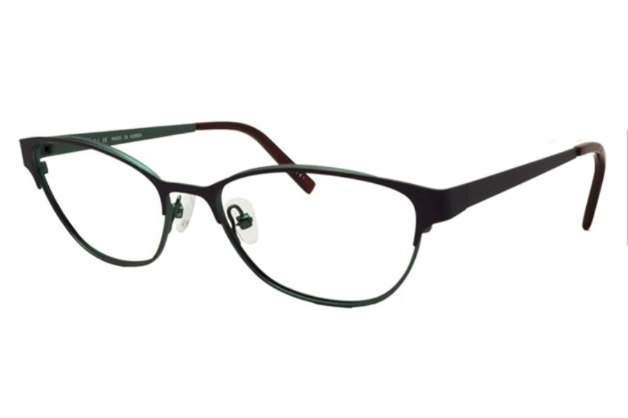 uber eyeglasses free shipping go optic