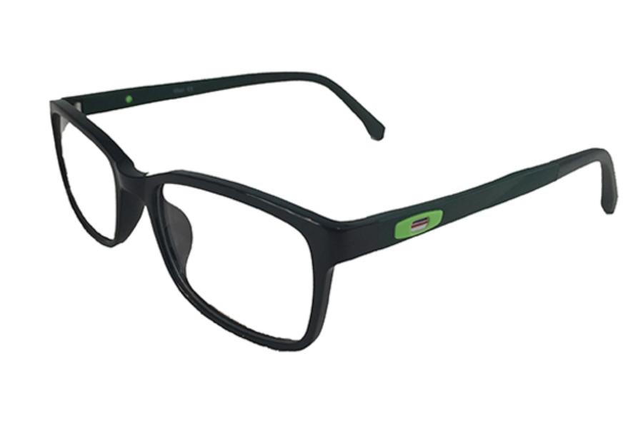 uber mj09 00 eyeglasses go optic