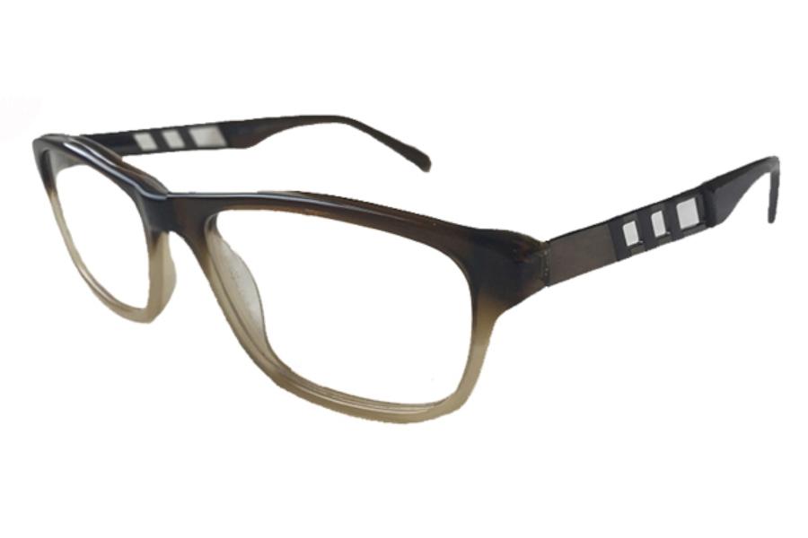 uber nw 840 eyeglasses go optic