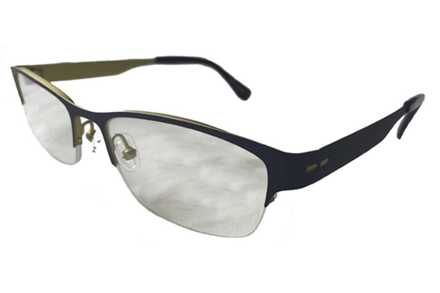 uber tornado eyeglasses go optic