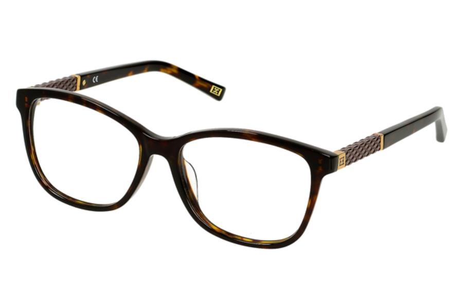 Escada VES 318 Eyeglasses FREE Shipping - Go-Optic.com