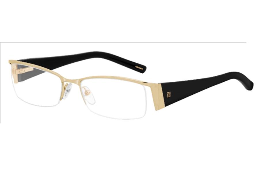 givenchy vgv 382m eyeglasses free shipping go optic