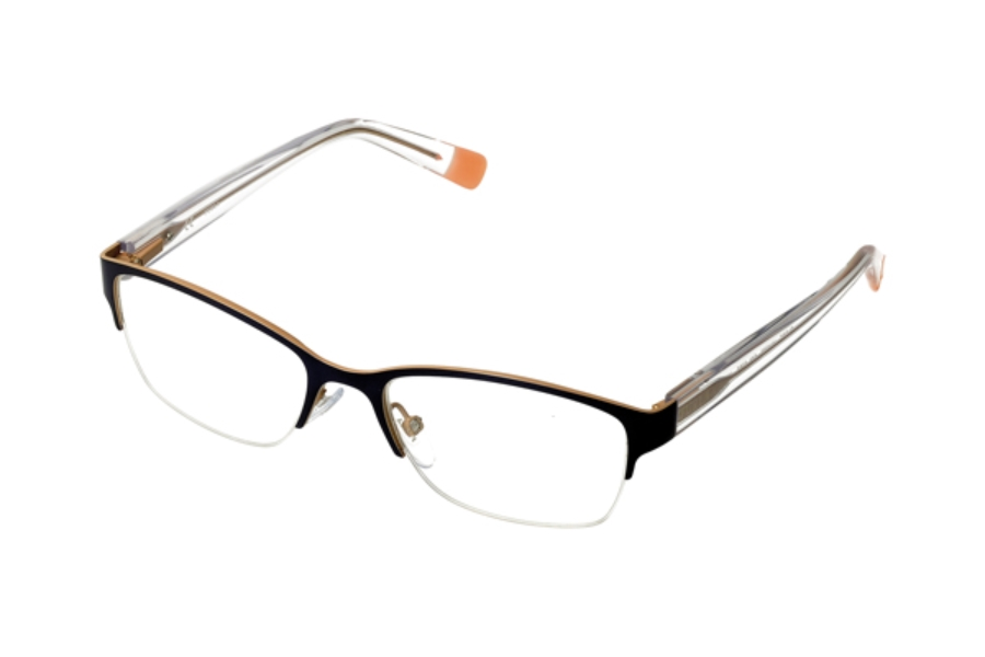 furla vu 4303 eyeglasses free shipping go optic