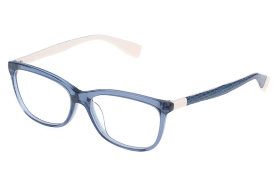 furla vu 4912 eyeglasses free shipping go optic