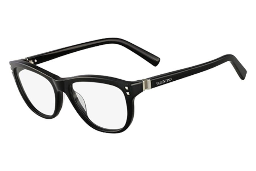 Valentino V2648 Eyeglasses   FREE Shipping - Go-Optic.com - SOLD OUT