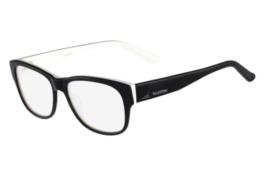 Valentino V2678 Eyeglasses | FREE Shipping - Go-Optic.com - SOLD OUT