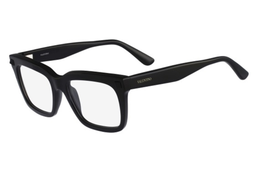 Valentino V2685 Eyeglasses | FREE Shipping - Go-Optic.com - SOLD OUT