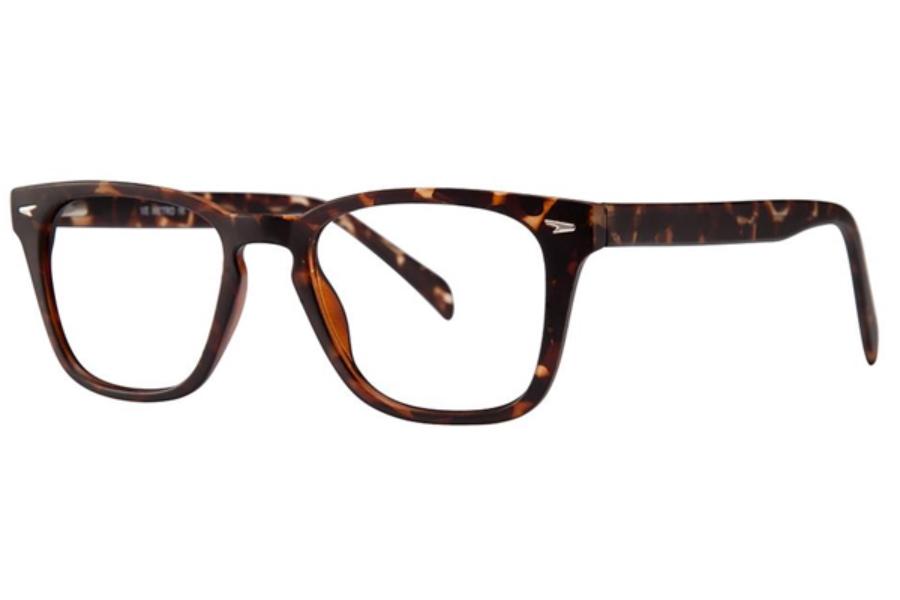 value metro metro 16 eyeglasses free shipping