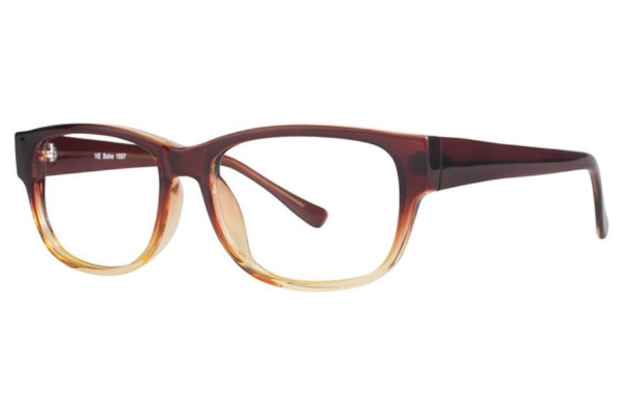 soho soho 1007 eyeglasses free shipping go optic