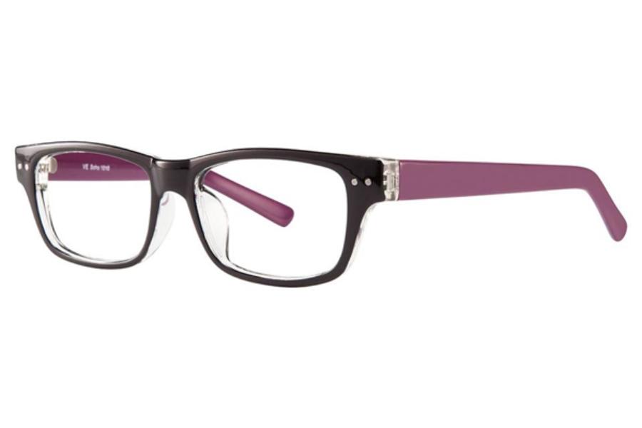 soho soho 1010 eyeglasses free shipping go optic
