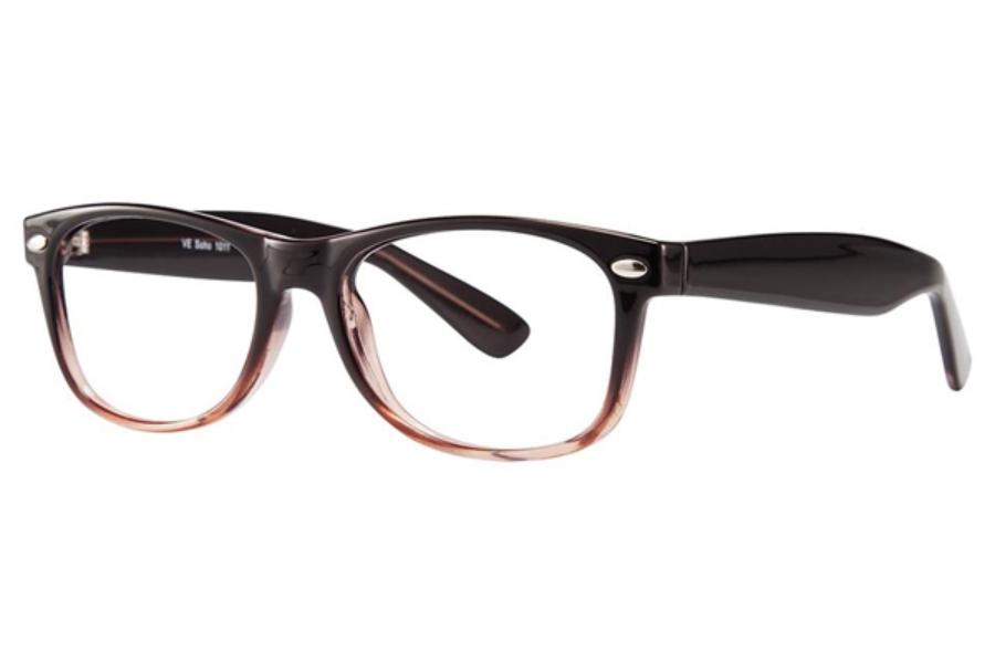 soho soho 1011 eyeglasses free shipping go optic