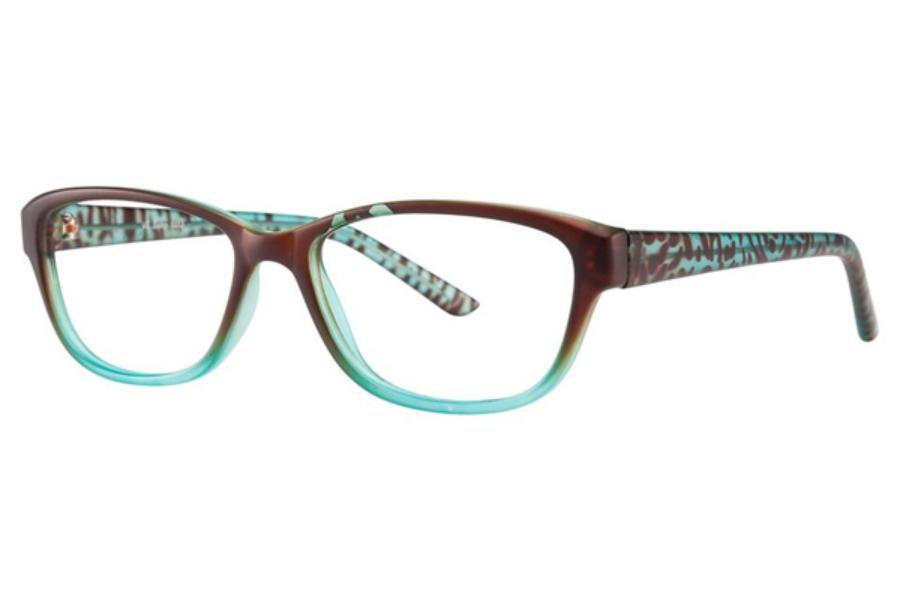 soho soho 1013 eyeglasses free shipping go optic