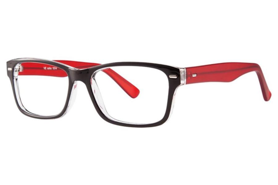 soho soho 1014 eyeglasses free shipping go optic