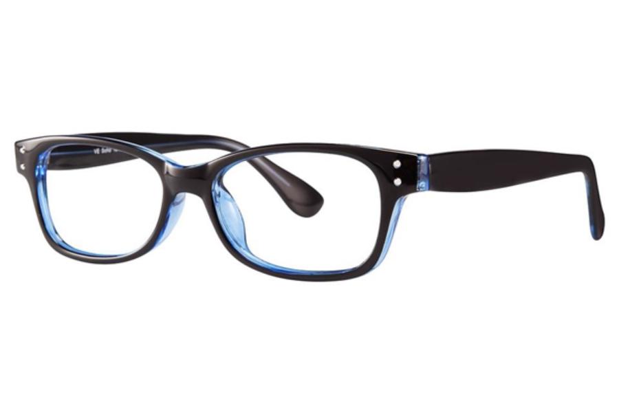 soho soho 1016 eyeglasses free shipping go optic