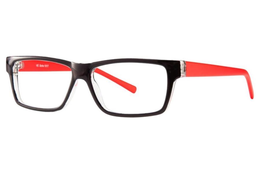 soho soho 1017 eyeglasses free shipping go optic