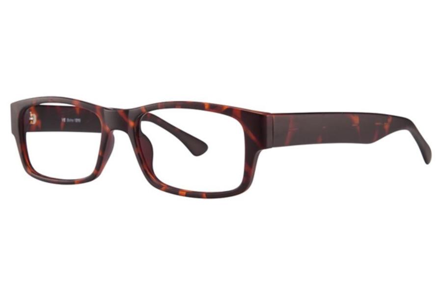 soho soho 1019 eyeglasses free shipping go optic