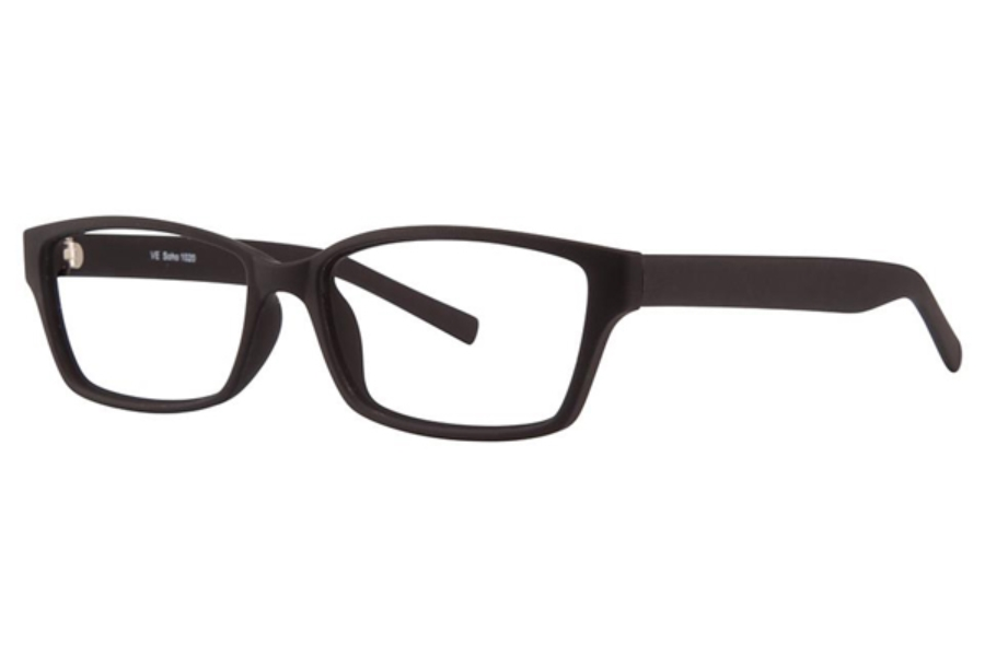 Soho Soho 1020 Eyeglasses Free Shipping Go Optic Com