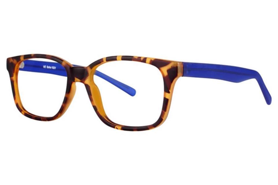 soho soho 1021 eyeglasses free shipping go optic