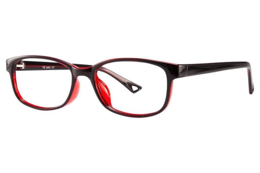 soho soho 117 eyeglasses go optic