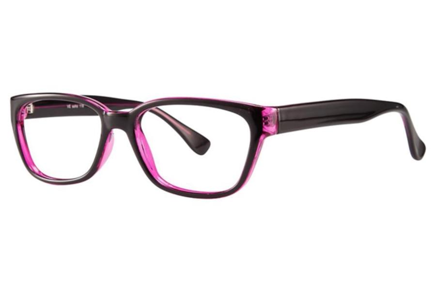 soho soho 118 eyeglasses go optic
