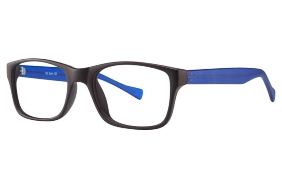 soho soho 122 eyeglasses go optic