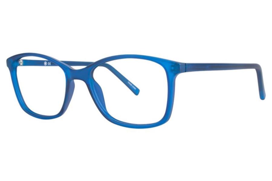 Soho Soho 125 Eyeglasses Go Optic Com
