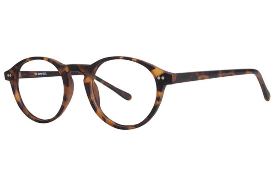 soho soho 1023 eyeglasses go optic sold out