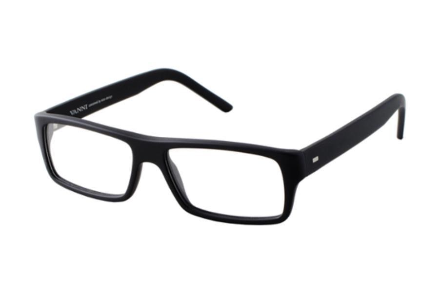 vanni v1850 eyeglasses free shipping go optic