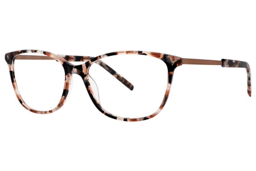 Vera Wang V505 Eyeglasses | FREE Shipping - Go-Optic.com